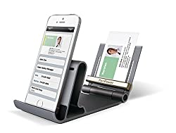 WorldCard Mobile Phone Kit