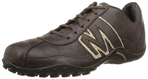merrell-sprint-blast-scarpe-da-uomo-colore-marrone-dark-chocolate-taglia-42