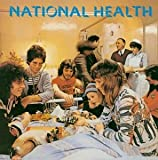 National Health by National Health (2003-12-13)