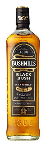 black-bush-bushmills-whiskey-1-l