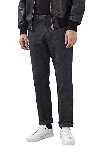 ESPRIT 106EE2B006 - Regular Fit, Mutande Uomo, Blu (Grey Blue), W33/L34