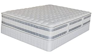 Twin XL Serta Perfect Day iSeries Applause Firm (Vantage Firm) Mattress