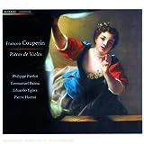 Pièces de violes | Couperin, François (1668-1733)