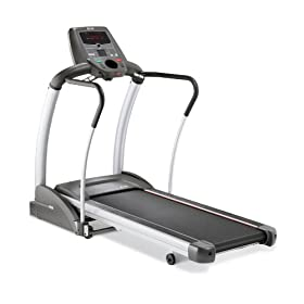 AFG 3.0 AT Folding Treadmill