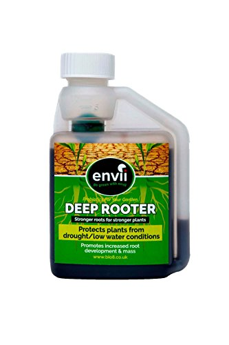 envii-deep-rooter-plant-root-improver-rooting-powder-hormone-mycorrhizal-fungi