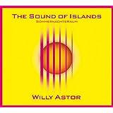 The Sound of Islands - SommernachtsRaum