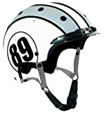 Casco E.Motion Cruiser 89 weiss-grau Picture