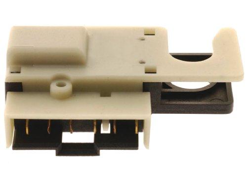 ACDelco D891A GM Original Equipment Brake Light Switch (Gmc Brake Light Switch compare prices)
