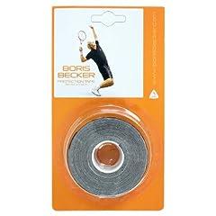 Buy Boris Becker Protection Tape by Boris Becker