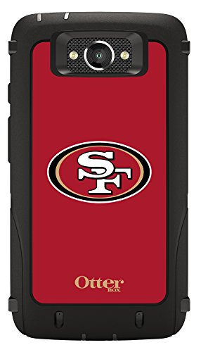 OtterBox-Droid-Turbo-Case-DEFENDER-SERIES-NFL-49ERS