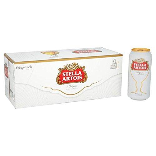stella-artois-48-latas-lager-10-x-440ml