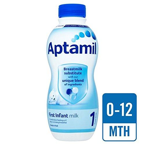 Aptamil-1-Erste-Milch-fertig-1L-Feed