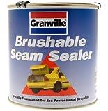 Granville 0978 1Kg Brushable Seam Sealer