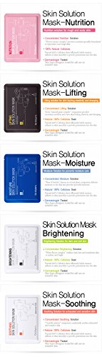 dr-myers-full-face-facial-mask-cellulose-sheet-combo-10-pack-hypo-allergenic-dermatologist-tested-wi