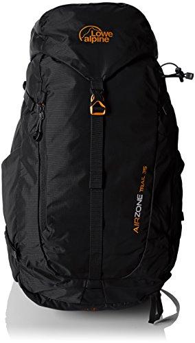 lowe-alpine-air-zone-trail-35-backpack-black-35-litre