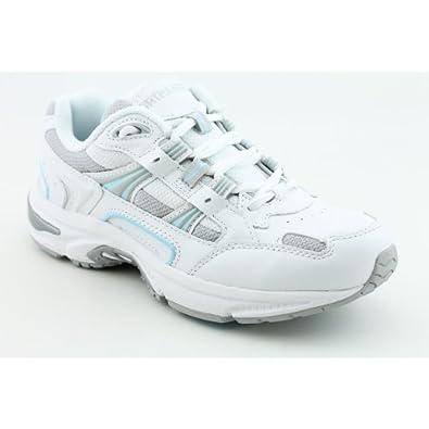 Buy Ladies Orthaheel, Walker athletic Shoe by Orthaheel