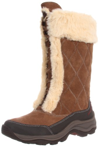privo Women's Arctic Cold Weather Boot