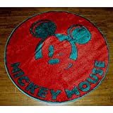 Disney RNESTSC012