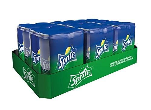 sprite-6x4x033l-24er-pack
