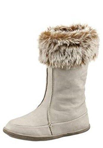 stiefelette-winterstiefel-von-hush-puppies-farbe-weiss-gr-36