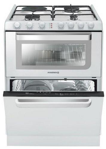 Rosieres-TRM-60-RB-appareil-de-cuisine-combi-appareils-de-cuisine-combi-Blanc-Electrique-Combin-A-A-A