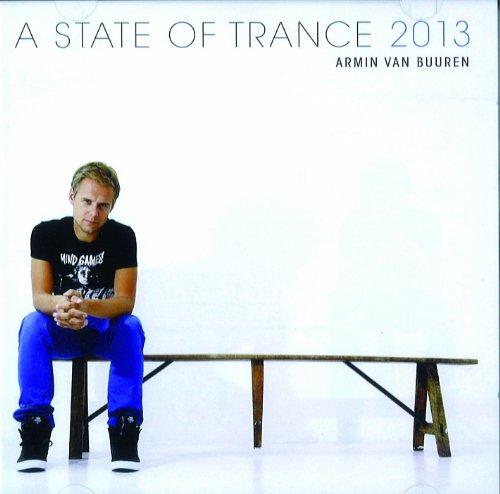 Armin Van Buuren - Armada Weekly 2013: Week 11 - Zortam Music