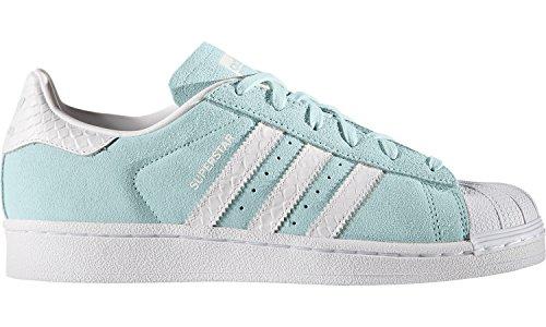 adidas-superstar-schuhe-75-ice-mint-white
