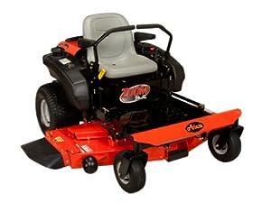 Ariens Zoom XL 42 - 22HP 42 Zero Turn Mower by Ariens