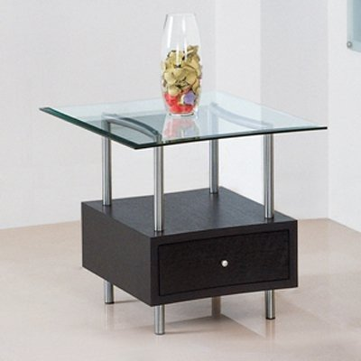 Cheap Creative Images ET119 End Table (ET119)