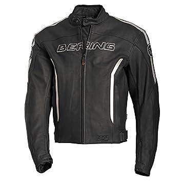 Bering - Blouson moto - Bering Sportster