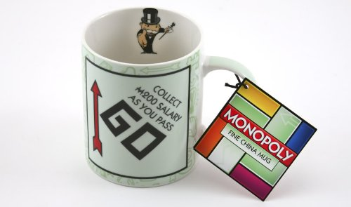 monopoly-go-fine-china-barrel-mug-with-gift-tag