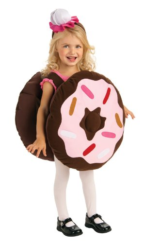 Rubies-Costume-Trick-Or-Treat-Sweeties-Dunk-Your-Doughnut-Costume