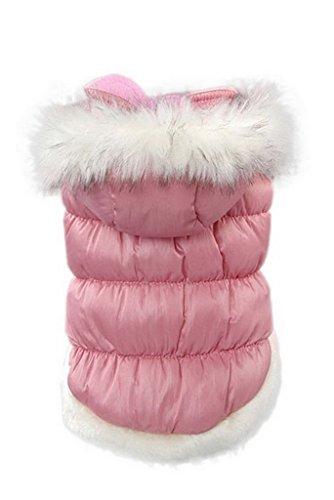 la-vogue-rosa-chiaro-cappotto-caldo-imbottito-dog-coat-abbigliamento-pets-cane-vestiti-invernale-cos