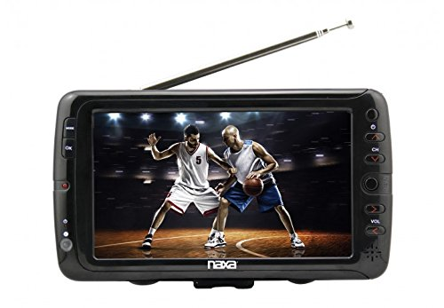 Naxa-Portable-Tv-Digital-Multimedia-Player