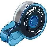 コクヨ マグネットテープ マグテ ディスペンサー付き マク-M370