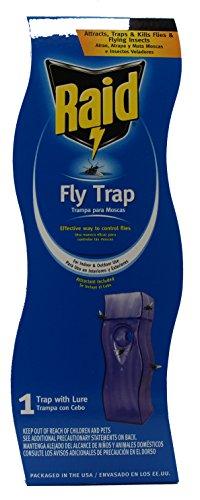 raid-plastic-fly-trap