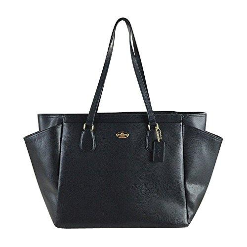 Creative Coach Travel Bag For Women  Wwwimgarcadecom  Online Image Arcade