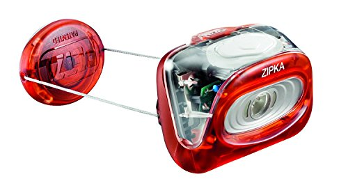 Petzl-Stirnlampe-Zipka-E93ZMA