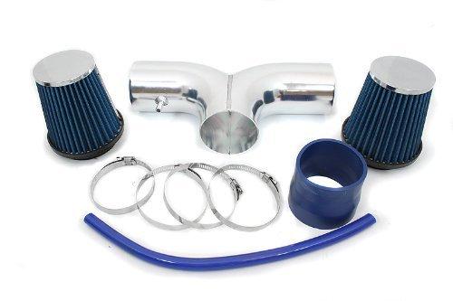 00-01-02-dodge-dakota-37l-47l-dual-short-ram-intake-blue-included-air-filter-sr-dg-4b-by-high-perfor
