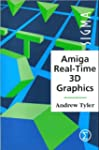 Amiga Real-time 3D Graphics: Build Yo...