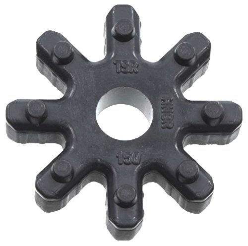 apdty-112837-steering-column-mdps-clunk-noise-rubber-flex-coupler-repair-fits-select-hyundai-sonata-