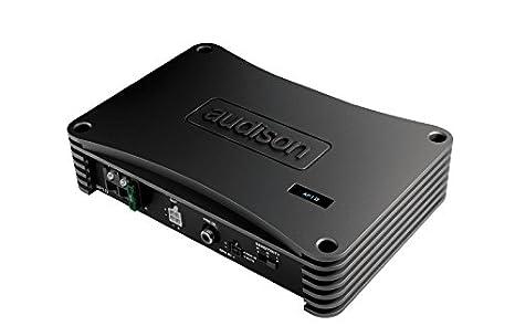 Audison prima aP1 d amplificateur monobloc aP1 d-mONO 540Watt x 1