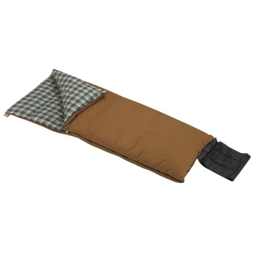 wenzel-grande-0-degree-sleeping-bag