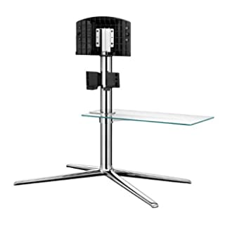 Samsung CY-SMN1000 LED Floor Stand