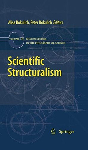 scientific-structuralism-boston-studies-in-the-philosophy-and-history-of-science-2010-11-02