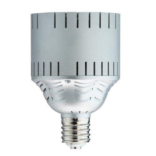 Light Efficient Design LED-8045M57K HID LED Retrofit