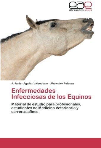 enfermedades-infecciosas-de-los-equinos-material-de-estudio-para-profesionales-estudiantes-de-medici
