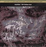 Marillion Hollow Man [CD 1]