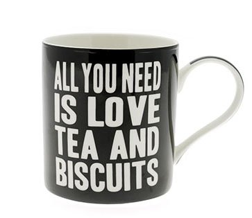 words-of-wisdom-mug-all-you-need-is-love-tea-and-biscuit-in-black-gift-boxed-by-lesser-pavey