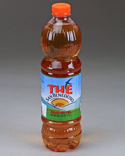 san-benedetto-peach-iced-tea-imported-from-italy-big-15-liter-5055-oz-plastic-bottle-pack-of-6